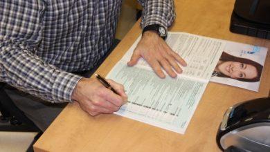 Photo of C'est le temps des «impôts» : Le CABB peut vous aider!