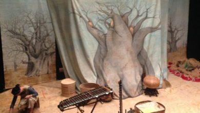 Photo of Le Théâtre Motus nous fait honneur en Espagne et célèbre ses 15 ans