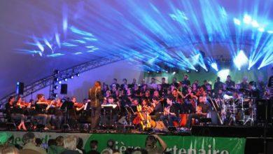 Photo of Le Festival Classica attire plus de 35 000 festivaliers