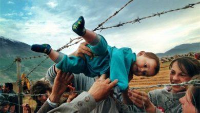 Photo of Refuge sécuritaire recherché
