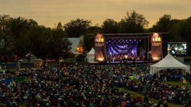 Photo of Le SAM de Longueuil rassemble plus de 30 000 festivaliers